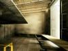 proyecto-secundaria-chullima-1-cortesia-de-arquitecta-liset-hernandez-vazquez