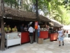 12-area-de-venta-de-comida