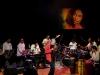 jazzregge-2