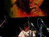 jazzregge-3 - Ruy Lopez-Nussa