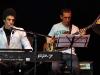 jazzregge-5