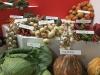 variedad-alimentos3