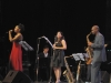 michel-herrera-cantante-yanet-flautista-evelyn