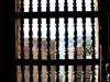 15-vista-desde-una-sala-interior