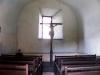 24-capilla