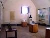 34-sala-interior