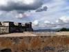 4-vista-panoramica