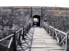 6-puente-de-la-entrada