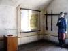 9-sala-interior