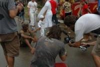Religious Procession-San Lazaro-06.jpg