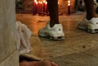 Religious Procession-San Lazaro-12.jpg
