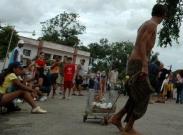 Religious Procession-San Lazaro-16.jpg