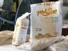 0006 Cereales Santiago de Cuba