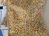 0007 Cereales Santiago de Cuba