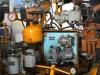 0014 Comprobador de Válvulas y Filtros (UEB) Talleres