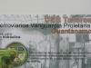 0015 Comprobador de Válvulas y Filtros (UEB) Talleres