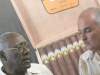 0019 Empresa internacional  del Tabaco (S.A)