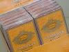 0023 Empresa internacional  del Tabaco (S.A)