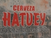 0027 Cervecería  Hatuey