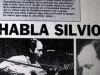 fotograma-documental silvio-rodriguez-ojala