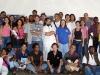 01 First Observatory forum., San Jose de las Lajas