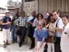 02 First Observatory forum., San Jose de las Lajas