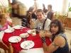 03 First Observatory forum., San Jose de las Lajas