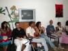 08 Third Observatory forum, Boca de Jaruco