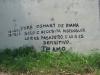 Graffiti in Vedado