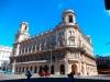 Asturian Center.