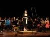 0002 Orquesta Sinfónica de Matanzas