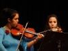 0003 Orquesta Sinfónica de Matanzas