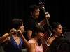 0005 Orquesta Sinfónica de Matanzas