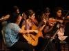 0006 Orquesta Sinfónica de Matanzas