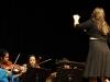 0010 Orquesta Sinfónica de Matanzas
