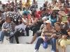 Havana Livestock Fair 2010