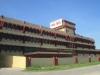 antiguo-edificio-del-cimex