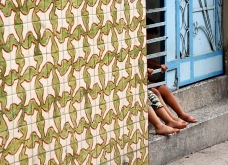 La Habana, Foto: Caridad