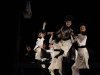 0021 15th Havana Theater Festival
