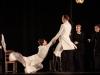 009 15th Havana Theater Festival