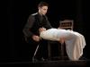 011 15th Havana Theater Festival