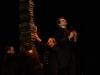 013 15th Havana Theater Festival