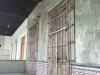 fachada-mansion-mal-estado