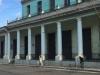 fachada-palacete-escuela