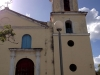 Church of Guanabacoa