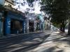 avenida-carlos-iii