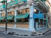 cafeteria-la-antigua-chiquita-en-avenida-carlos-iii-y-luaces