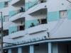 edificio-nela-en-la-avenida-ayestaran