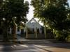 parroquia-de-san-jose-en-la-avenida-de-ayestaran