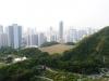los-zonas-verdes-de-hk-se-ven-cada-vez-mas-arrinconadas-por-la-avalancha-arquitectonica